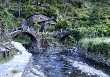 """Os 7 trilhos mais incríveis para fazer em Portugal, segundo a """"Lonely Planet"""""""
