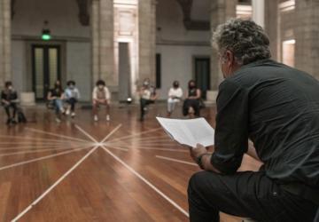 Mosteiro de São Bento da Vitória vai ter libretos de ópera — a entrada é grátis