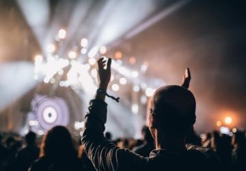 Já pode pedir o reembolso ou a troca do seu bilhete para o North Music Festival