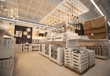 IKEA responde a queixas e diz que está a aumentar o número de colaboradores efetivos